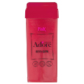 Adore Strip Wax Berry Glow Roll-on mit Jojoba-Öl 100 ml